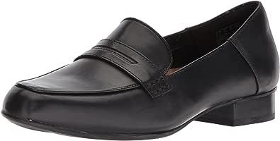 CLARKS Keesha Cora 女式乐福鞋
