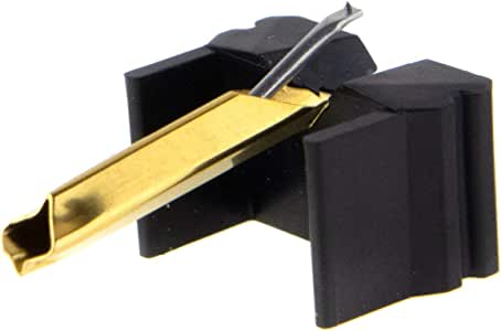 Shure N 91 ED/M 91 ED- 唱针替换针