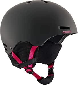 Anon 女士 Greta 头盔