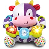 VTech Baby Lil' Critters Moosical Beads Amazon *,紫色