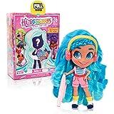 Hairdorables 可收藏的惊喜娃娃及其配件:系列2(样式可能有所不同)