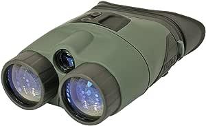 YUKON 望远镜 夜视镜 双筒型