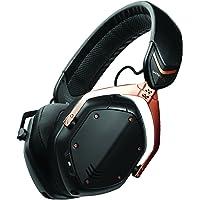 V-MODA Crossfade 2 無線頭戴式耳機XFBT2-RGOLDB