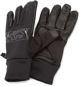Outdoor Research 女士传感器手套