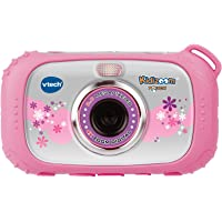 Vtech 相机 kidizoom Touch