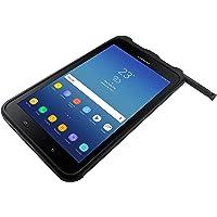 """Samsung SM-T390NZKEXAR Galaxy Tab Active2 8"""" 32GB Wi-Fi Rugg…"""