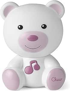 Chicco 00009830100000 梦想 Baby 浅粉色