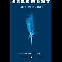 Ceremony: (Penguin Classics Deluxe Edition) (English Edition…