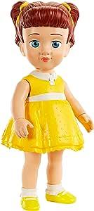 Disney GGX31 Pixar Toy Story, Gabby Figure