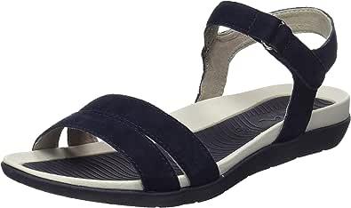 ARA 女士 Nepal 1235917 系带凉鞋