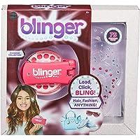 BLINGER 钻石系列,款式不同