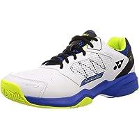 YONEX 尤尼克斯 网球鞋 POWER CUSION系列 204