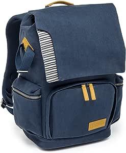 National Geographic 国家地理 地中海系列 MC 5350 中型双肩背包