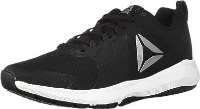 Reebok 锐步 男式 Edge Series TR Cross 运动鞋