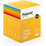 Polaroid Originals 拍立得 I 型胶片 - 40x 胶片包装(40 张照片)(6010)