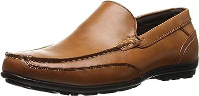 Stacy Adams 男 商务休闲鞋 LEX 24909
