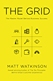The Grid: The Decision-making Tool for Every Business (Inclu…