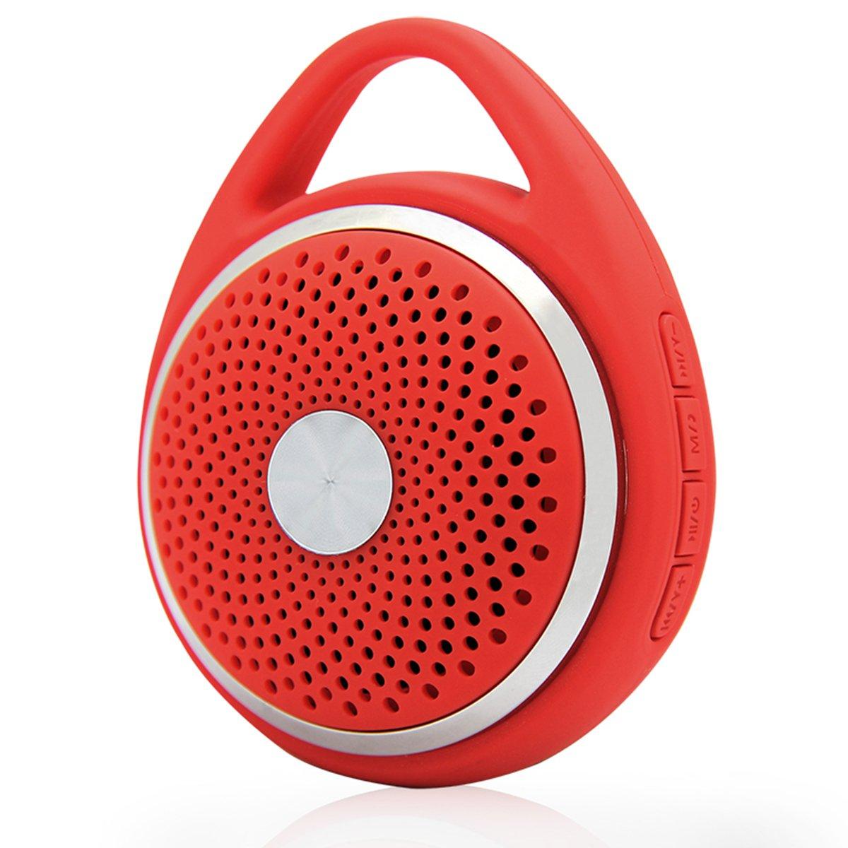 Gookee歌杰G7无线蓝牙音响/音箱可接听手机华为32gb电话图片