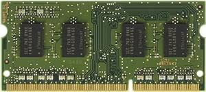 松下 4GB 内存 FR CF-19MK8 CF-31MK5 (CF-BAZ1504)
