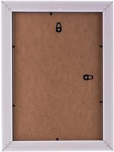 BRIO opéra 照片画框