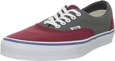 VANS 范斯 CL 中性 板鞋Era VN-0TN98XN09000M 青铜色 42 (US 9)