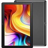 Dragon Touch 10 英寸平板电脑,2GB RAM 16GB 存储,四核处理器,10.1 IPS 高清显示屏…