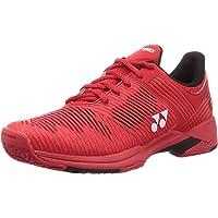 YONEX 尤尼克斯 网球鞋 POWER CUSHION 2メンGC