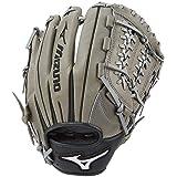Mizuno 特许经营 gfn1175gb 棒球手套