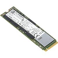 INTEL 英特尔Pro 6000p 固态盘 1.0TB M.2 80mm PCIe 3.0 x4 3D1 TLC