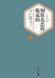 钢铁是怎样炼成的(教育部语文教科书指定书目;翻译大家梅益先生独家译本;2020年教育部指导目录) (名著名译丛书)