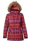 Burton 伯顿 女士 Hazel 夹克 滑雪夹克