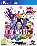 JUST DANCE 2019 - PS4 nv prix 自动 白色