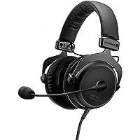 Beyerdynamic 拜亞動力 MMX 300(第二代)高級游戲耳機