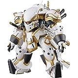 Project Sakura Wars:Spiricle Striker Mugen(神山正郎)万代精神1/24