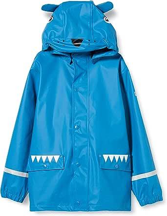 CareTec 男童雨衣