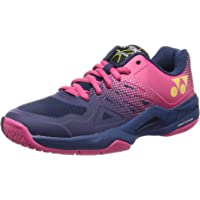 YONEX 尤尼克斯 网球鞋 POWER CUSHION RUSH 2加宽GC