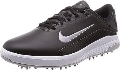 [耐克] 鞋(无钉鞋)Vayper 男士