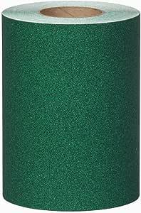 Jessup Pimp Grip 滑板手柄胶卷(9 英寸 x 60 英尺)森林绿