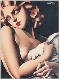 ArtPlaza Donna Con 科伦巴(De Lempicka)装饰板,木质,多色,60 x 1.8 x 80 厘米