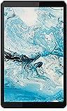 Lenovo 联想 Tab M8 平板电脑(Mediatek A22 Tab 四核,Wi-Fi,Android 9,无保…