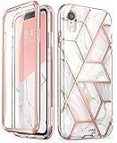 iPhone 手机壳iPhoneXR-6.1-Cosmo-SP-Marble  大理石