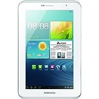 SAMSUNG 三星 Galaxy Tab2 P3100 7英寸智能平板电脑 8G Android4.0 智能操作系统…