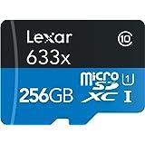 256GB ,附带 SD 读卡器 海蓝色 256GB