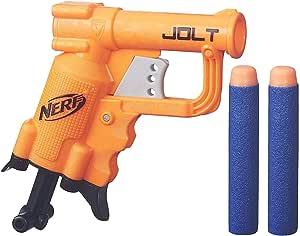 Nerf N-Strike Elite Jolt 冲击波
