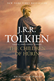 The Children of Húrin (English Edition)