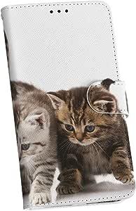 igcase Galaxy S10 手机壳 PU 皮革全身保护壳带信用卡夹,手腕带,磁扣适用于三星 Galaxy S10(6.1-英寸)2019 Galaxy S10 Case PU Leather 005928