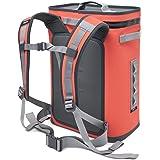 YETI Hopper Backflip 24 软面散热器/背包 18050124003
