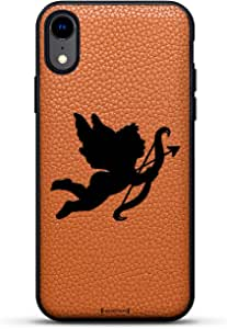 """All Things Elon: When Something is Important Musk Quote 