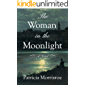 The Woman in the Moonlight: A Novel (English Edition)