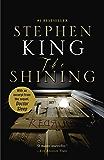 The Shining (English Edition)